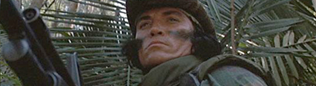 sonny landham the last stand